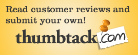 Get customer reviews from Doug Shaw's fishing trips and submit your own review.